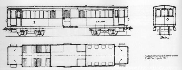 tren groc escala G/IIm El_tre12