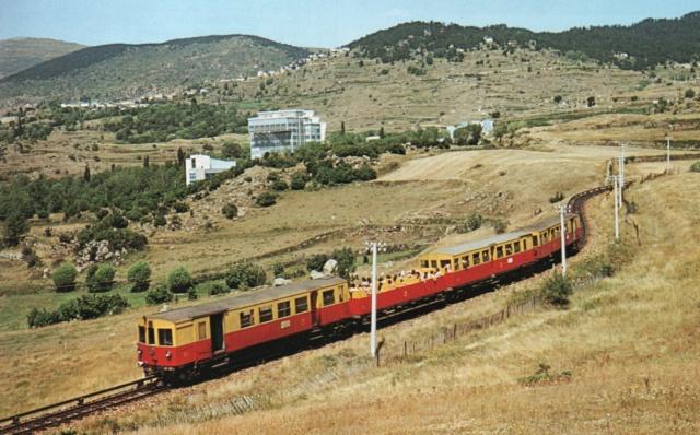 tren groc escala G/IIm - Página 2 El_tre13