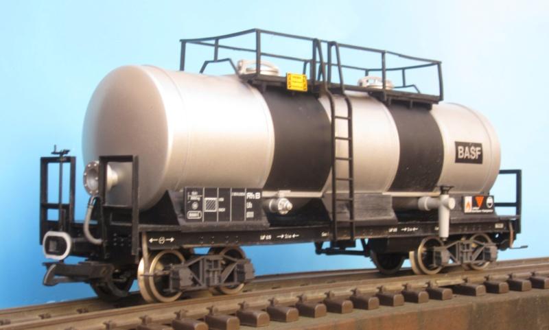 Cisterna BASF a 4 eixos; un free lance de tallers Francesc Fcb-t_10