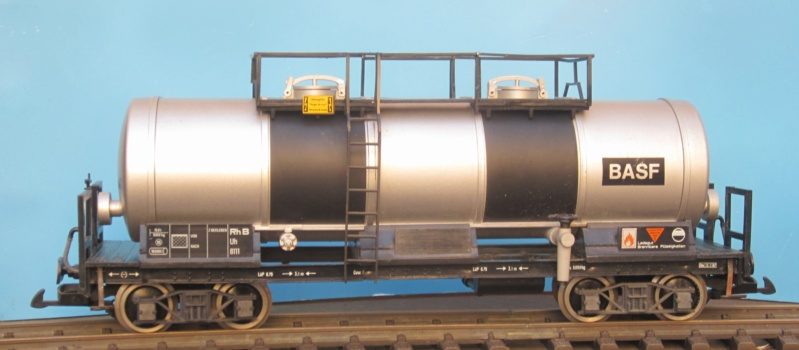 Cisterna BASF a 4 eixos; un free lance de tallers Francesc Fcb-t_11
