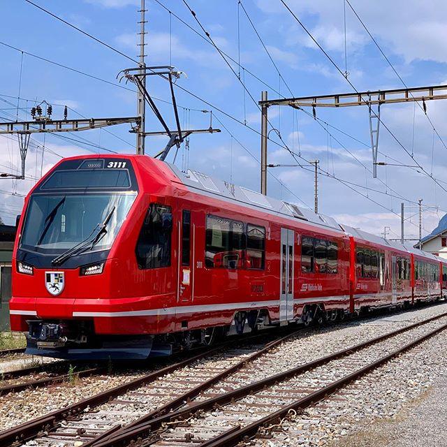 Noves composicions Alvra als FC Rhètics (Rhb) - Suïssa Rhb_3110