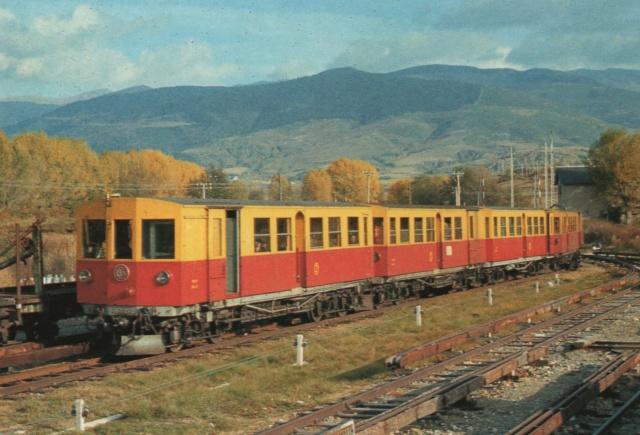 tren groc escala G/IIm Sncf_e10