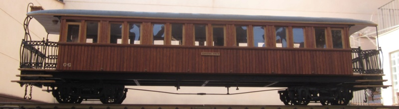 Els vagons d'Arkit Vallzo10