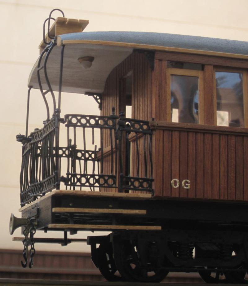 Els vagons d'Arkit Vallzo11