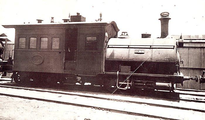 Locomotores curioses - Página 7 Xile_f10