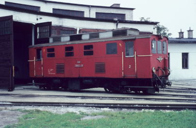 locomotora obb 293 Zbb_2010