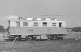 locomotora obb 293 Zbb_2011