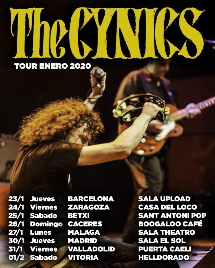 Agenda de giras, conciertos y festivales - Página 20 91fcaf10