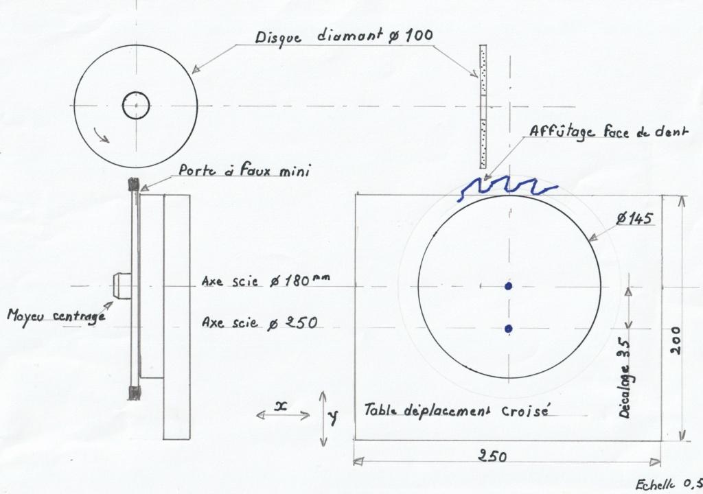 Affûteuse scie circulaire - Page 2 Table_10