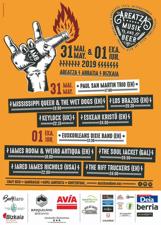 Festivales gratuitos en España - Página 2 Img-2011