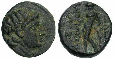 AE10 de Antioco III. 83454610
