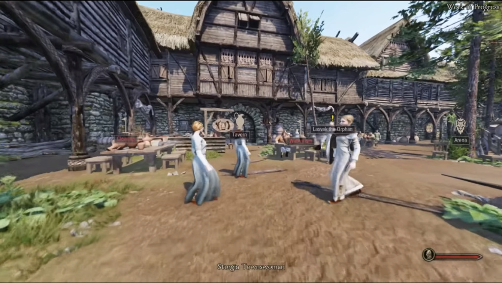 Mount and Blade II Bannerlord en la Gamescom 2018 - Página 3 Sin_tz10