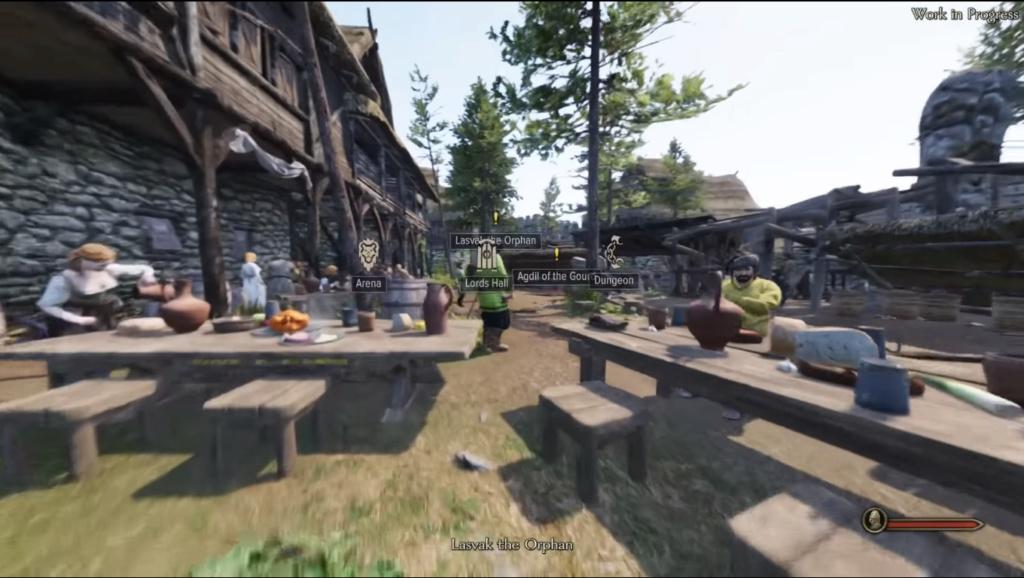 Mount and Blade II Bannerlord en la Gamescom 2018 - Página 3 Sin_tz11