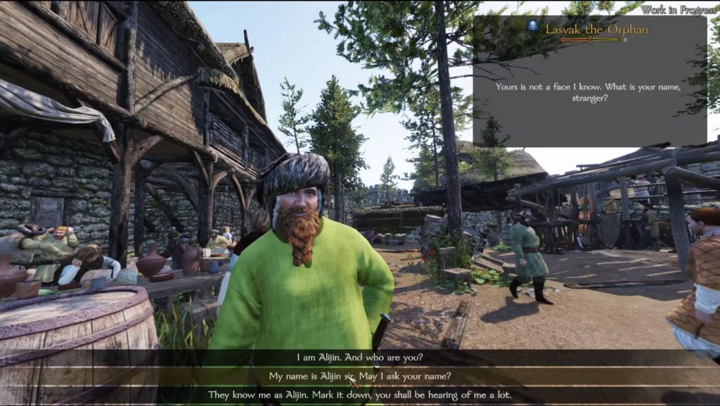 Mount and Blade II Bannerlord en la Gamescom 2018 - Página 3 Sin_tz12