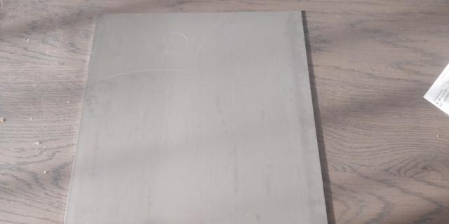 [WIP 69%] Mon 1er Mini pincab - Page 5 Img_2073