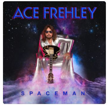 Ace Frehley News ! - Page 38 Captur10