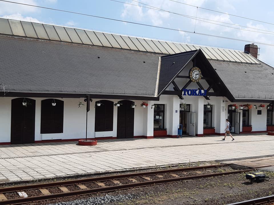 MÁV-Ungaria - Pagina 33 68373610