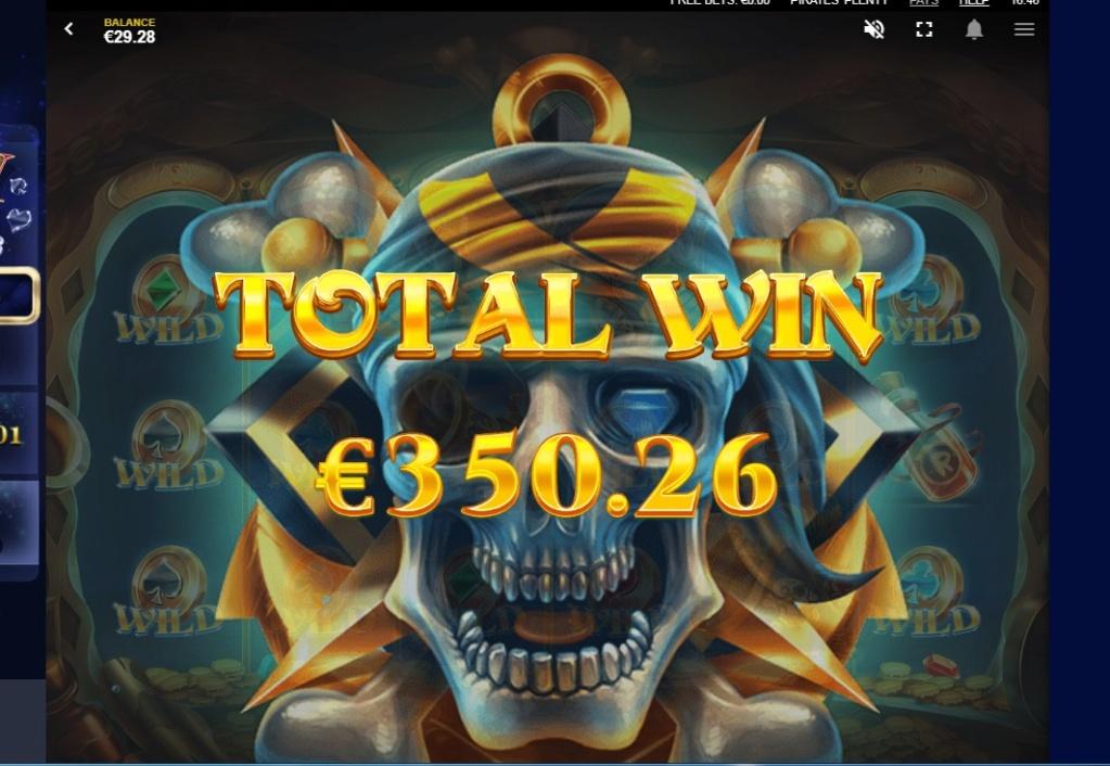 Screenshoty naszych wygranych (minimum 200zł - 50 euro) - kasyno - Page 33 Be11