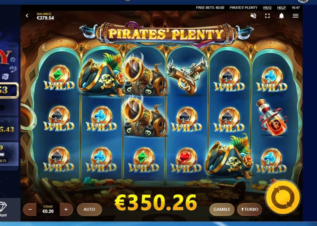 Screenshoty naszych wygranych (minimum 200zł - 50 euro) - kasyno - Page 33 Bez11