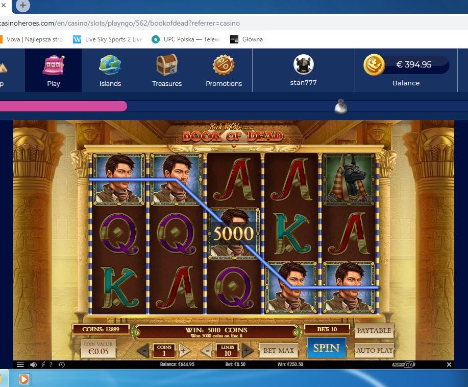Screenshoty naszych wygranych (minimum 200zł - 50 euro) - kasyno - Page 19 Boko10
