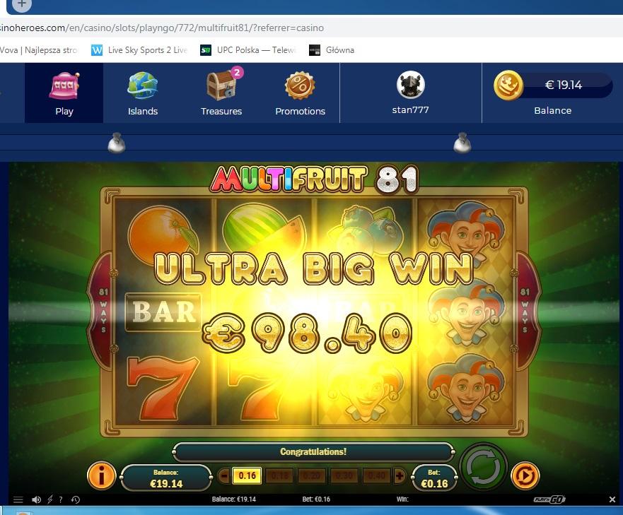 Screenshoty naszych wygranych (minimum 200zł - 50 euro) - kasyno - Page 22 Chc10