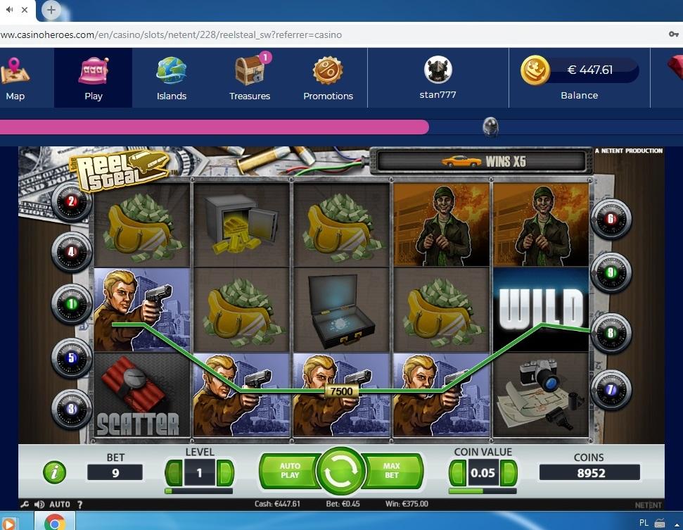 Screenshoty naszych wygranych (minimum 200zł - 50 euro) - kasyno - Page 14 Hbh10
