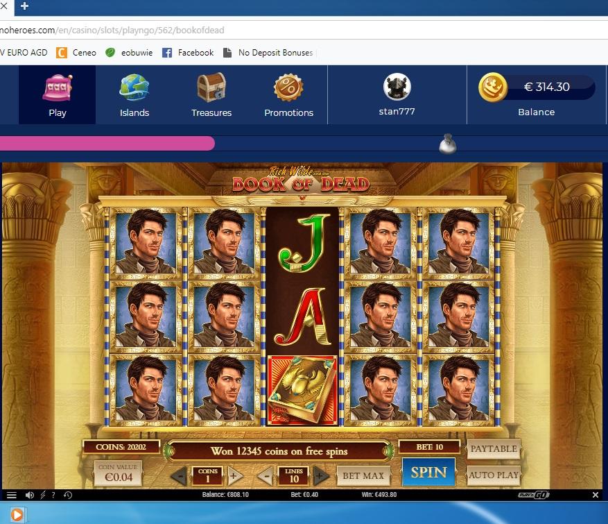 Screenshoty naszych wygranych (minimum 200zł - 50 euro) - kasyno - Page 20 Sads10