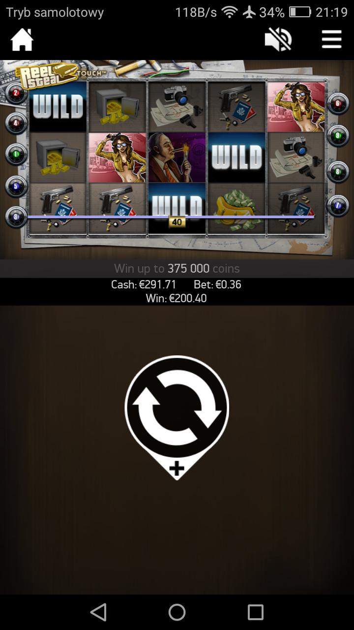Screenshoty naszych wygranych (minimum 200zł - 50 euro) - kasyno - Page 33 Screen10
