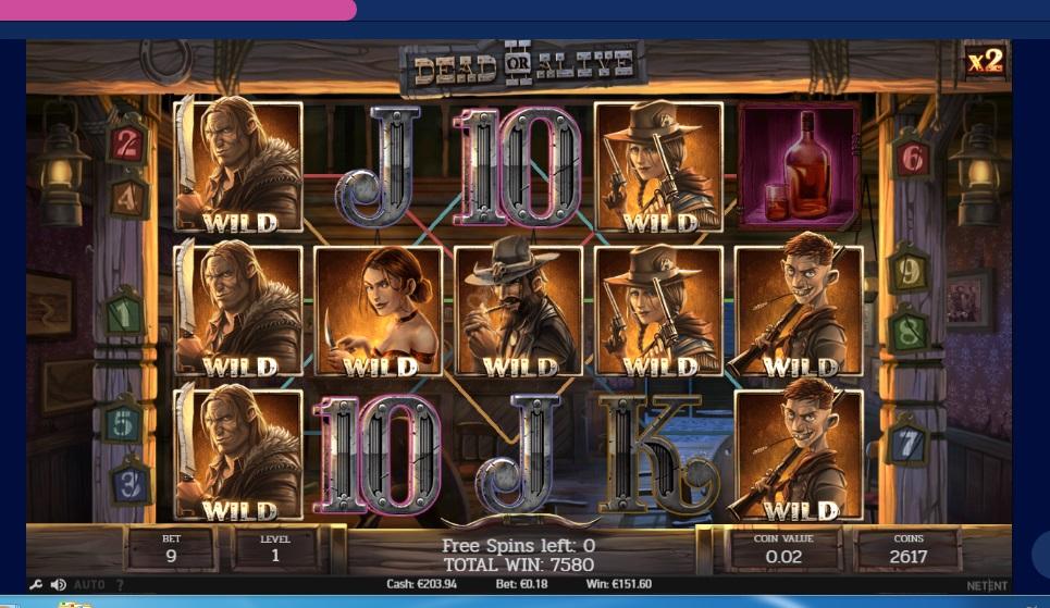 Screenshoty naszych wygranych (minimum 200zł - 50 euro) - kasyno - Page 33 Uau10