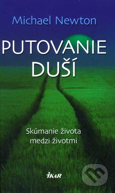 Zaujalo ma v literatúre Putova10