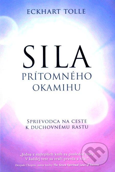 Zaujalo ma v literatúre - Stránka 3 Sila_p10