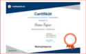 Certifikáty Certif10