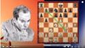 Šach je rasistická a sexistická hra Screen10