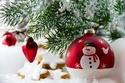 Vianoce  Vianoc10
