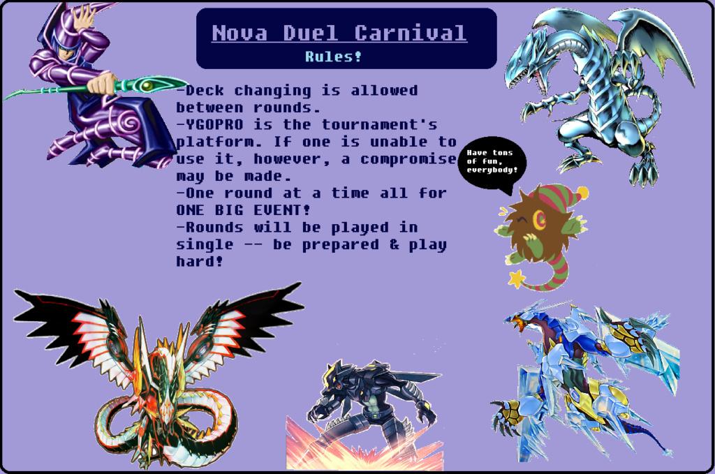 Nova Duel Carnival! Nova_t10