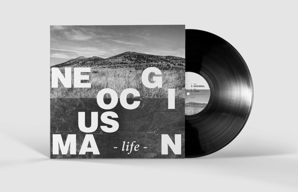 Negocius Man - Life (MR017) Microm Records 00_neg10