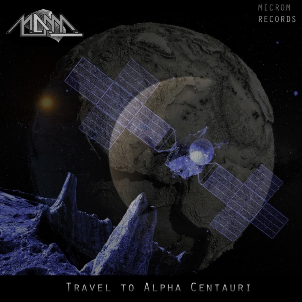 N.A.M. - Travel TAo Alpha Centauri (MR014) [Microm Records] Nam_di10