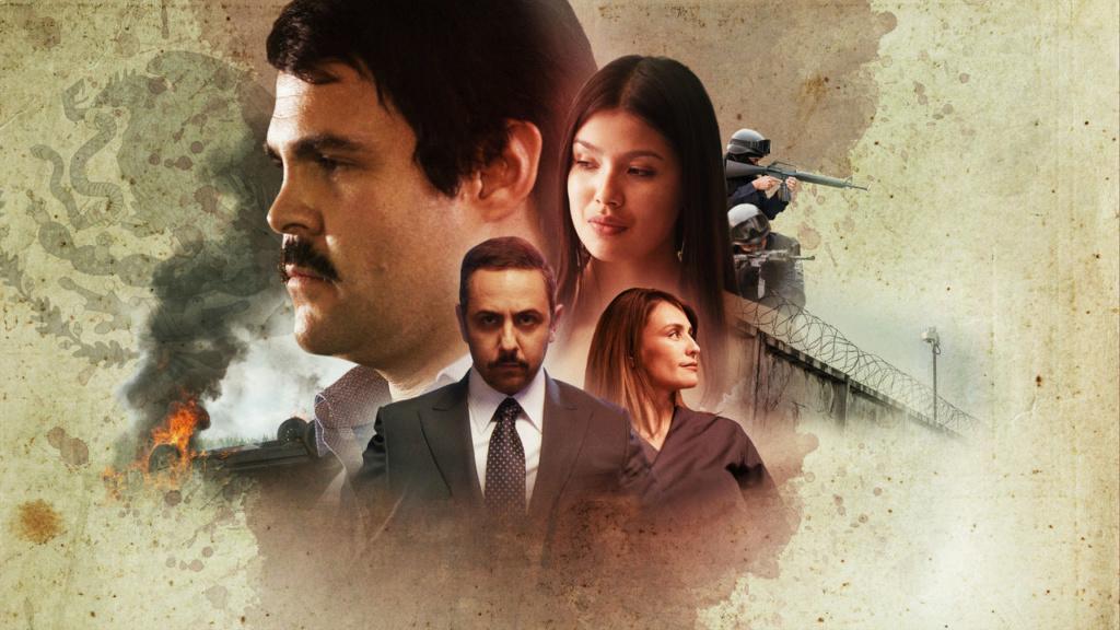 El Chapo T03 WEB-DL 1080p Chapo_10