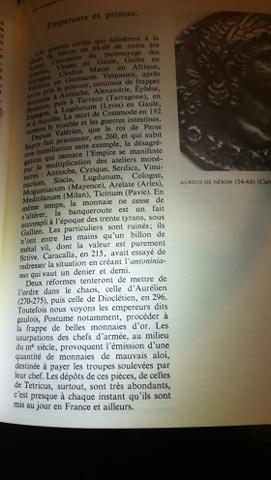 Antoniniens de Victorinus 59390110