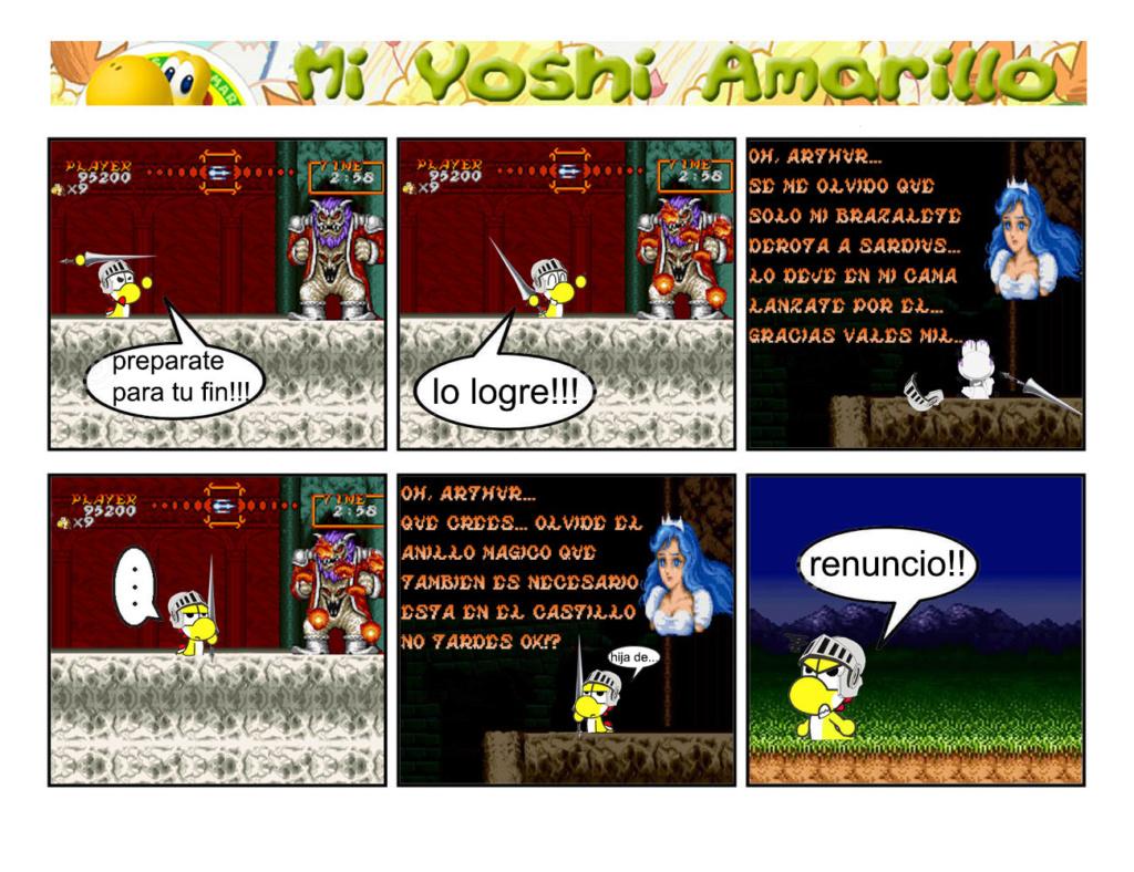 Mi Yoshi Amarillo Sir_ar10