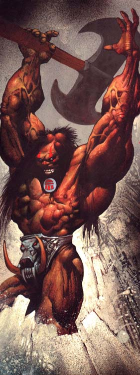 Monster Of The Week : ROADHOUSE  - Page 2 18925410