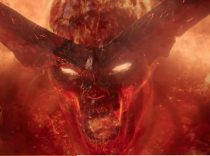 Monster Of The Week : ROADHOUSE  - Page 3 Surtur10