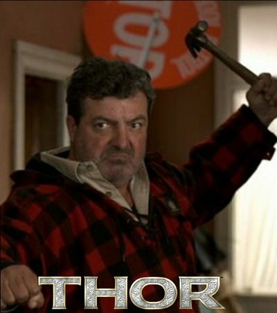 Monster Of The Week : ROADHOUSE  - Page 3 Thor-a10