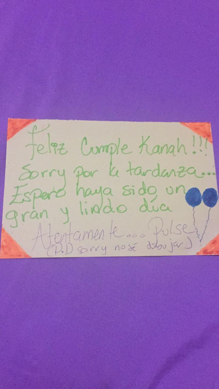 ¡¡¡¡¡¡Cumpleaños Amatista!!!!!! - Página 3 Img-2012