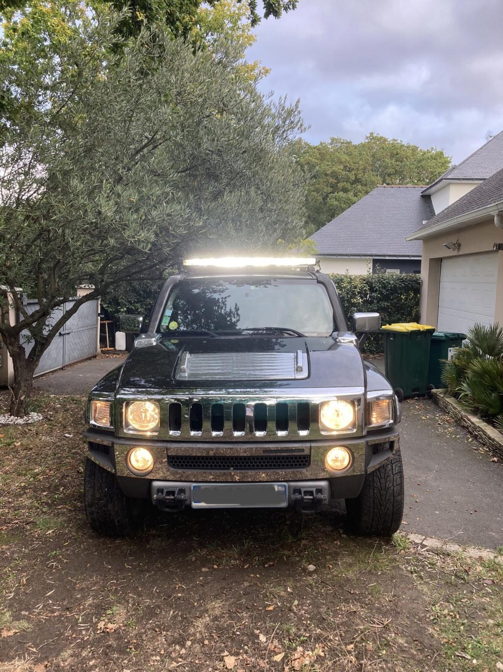 A vendre Hummer h3  Ac26aa10