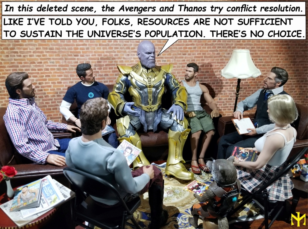 Topics tagged under thanos on OneSixthFigures Avds0110
