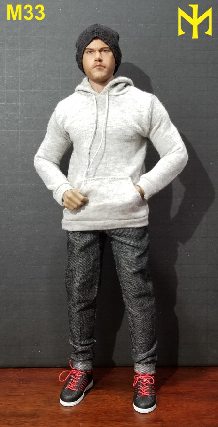 kitbash - Clothing TBLeague / Phicen Seamless Bodies (updated: Part XXII, January 2021) - Page 4 Ctmb0310
