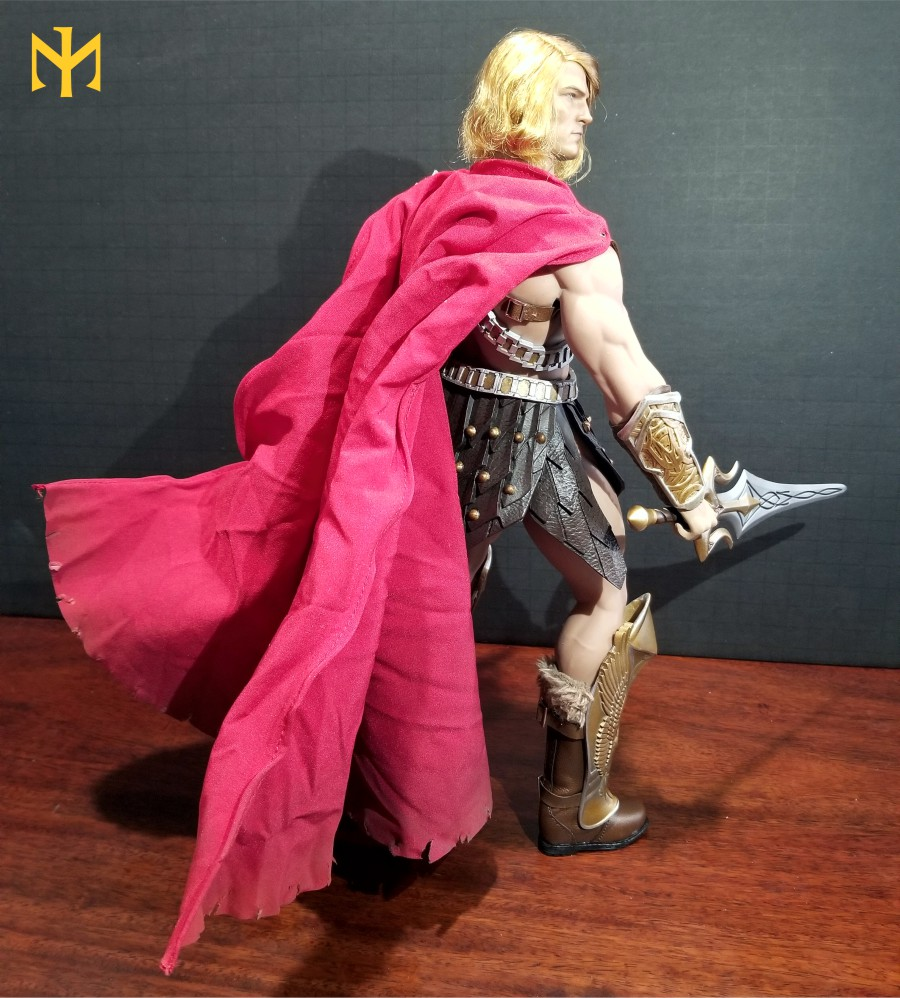 Mr Toys Barbarian Set B (MT-2018-03) review (updated) Heman018