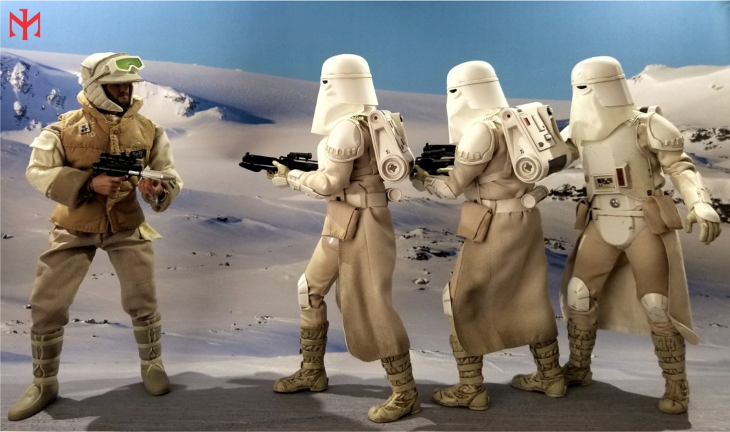rebel - Star Wars Hoth Rebel Trooper (updated) Hothrt11