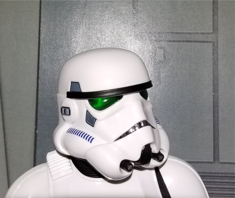 Military - STAR WARS Return of the Jedi Stormtrooper by Hot Toys review (updated with Part II - Deluxe) Htrjs110